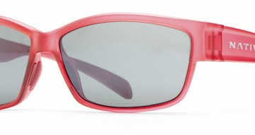 Toolah Sunglasses