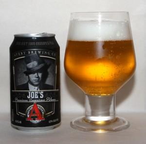 Joes-Premium-American-Pilsner-denver-beer