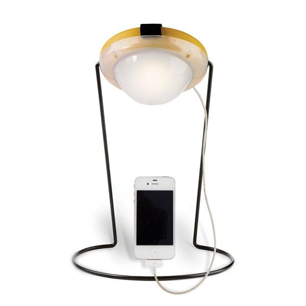 Copy of lamp_00170