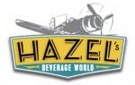 HZ12_ShieldLogo