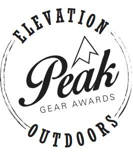 EO_PeakGear_clean_blk
