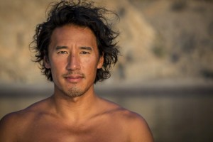 Photo: Jimmy Chin
