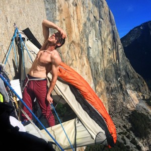 TommyCaldwell1