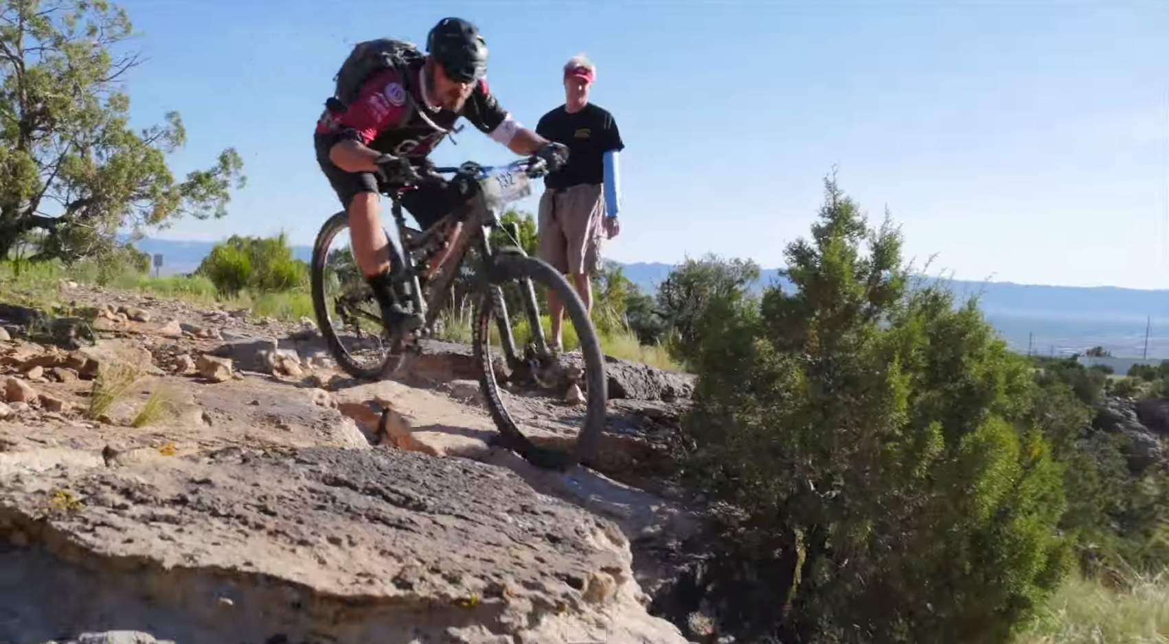 EpicRides-Grand Junction
