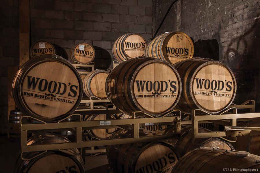 wood's distillery 09052014-10