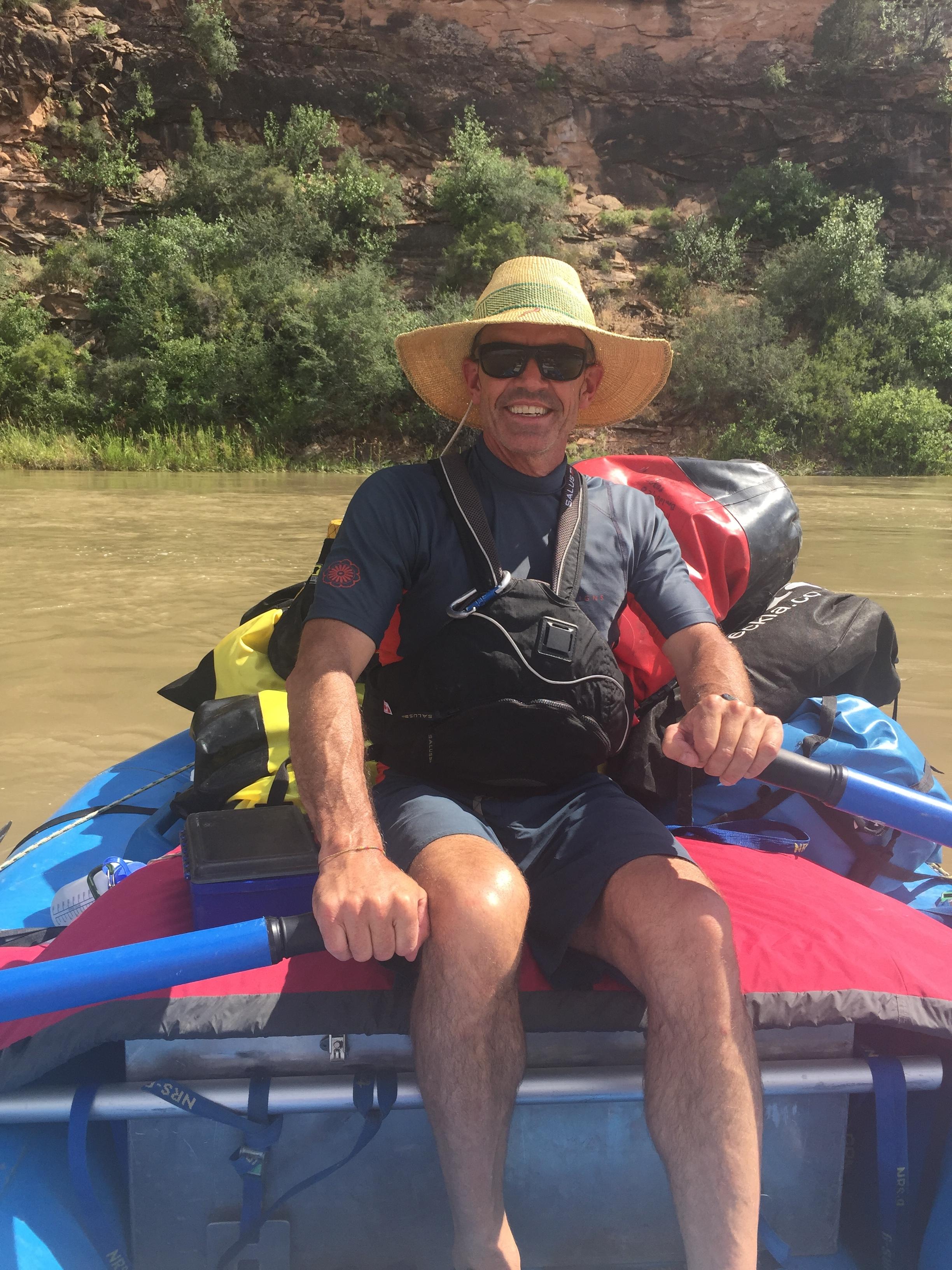 Gareth-richards-CEO-outdoor-prolink-dirtbagdreams.com
