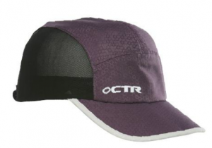 Running cap: Summit Air Cap