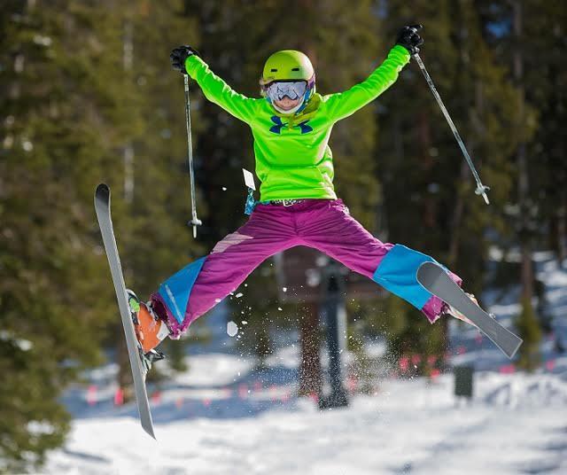 Colorado Ski Country USA Passport Program Registration Now Open