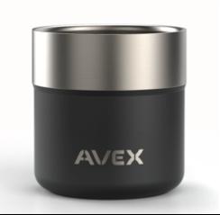 AVEX Sundowner Rocks