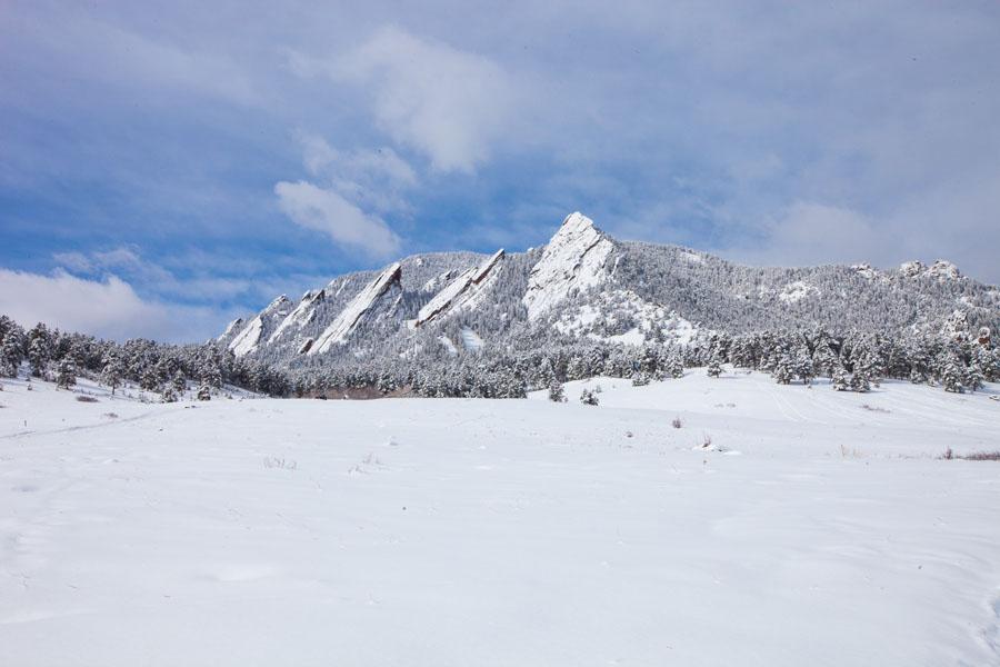 ESP-Martindell_Boulder-SnowyFlatirons-9462