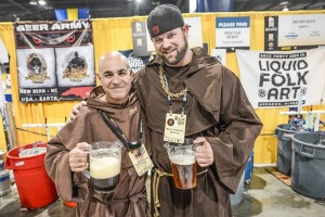 Photos © Brewers Association