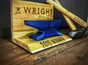 WrightTrophyInstaImage