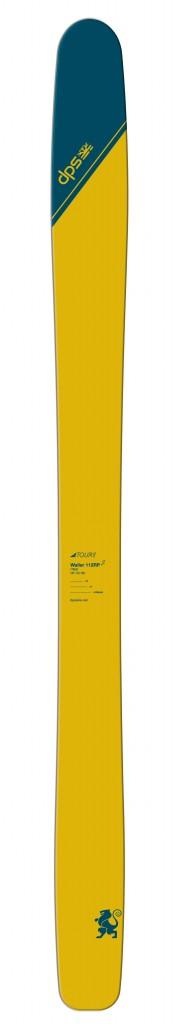 2003-184Wailer99-pure3-1314-vertical_print
