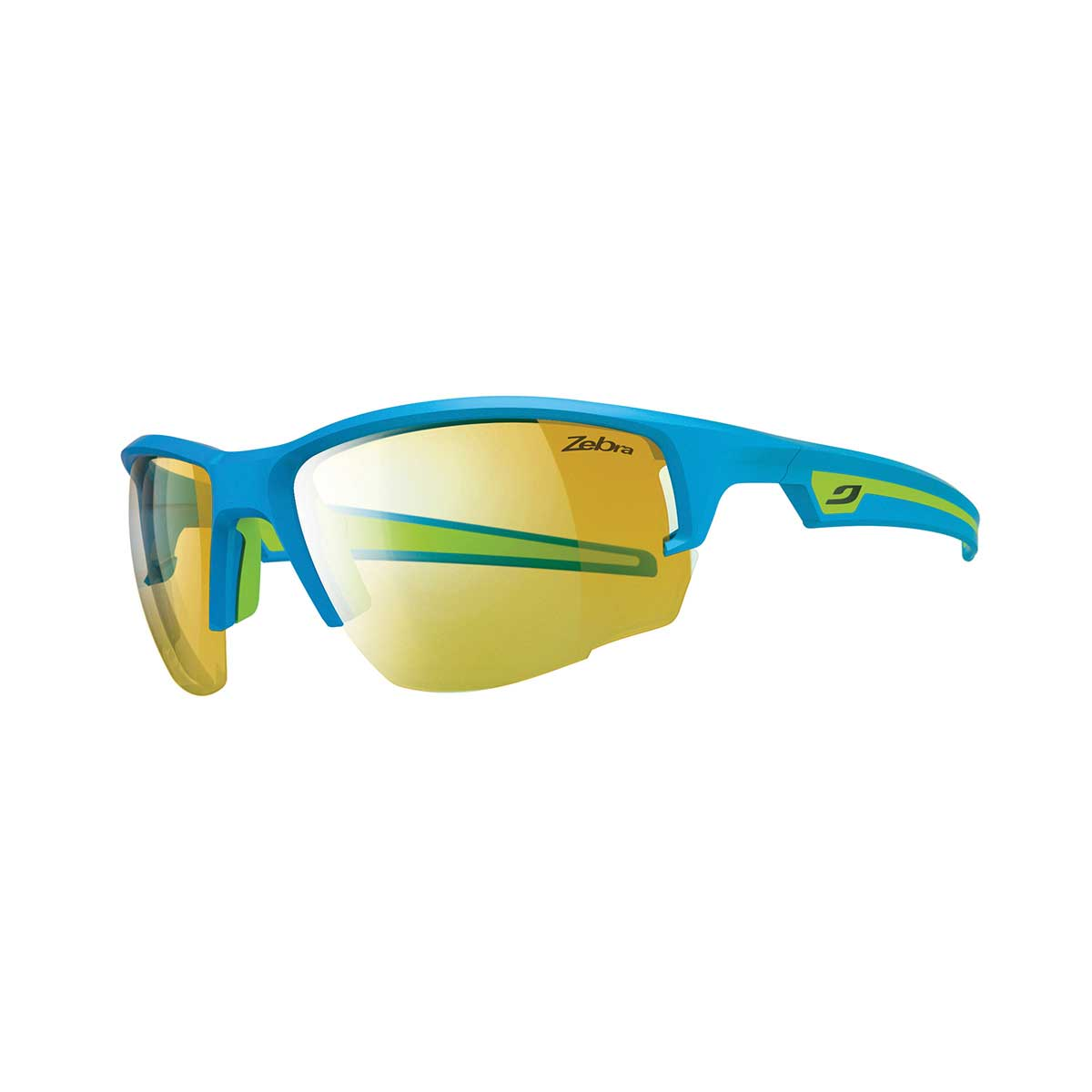 JULBO_venturi_CyanBlue-Green
