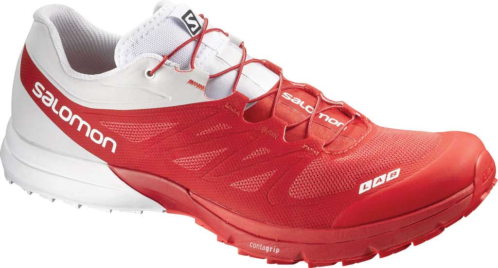 SALOMON_S-LAB_SENSE_4_ULTRA_racing_red_white_Unisex.thumb