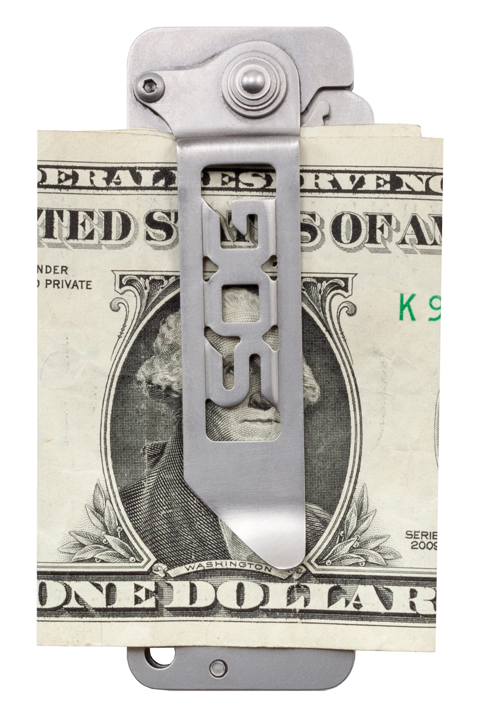 SOG_EZ1CP_closed-moneyclip copy