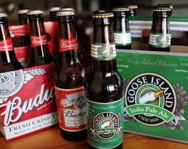goose-island-brewery-budweiser-590