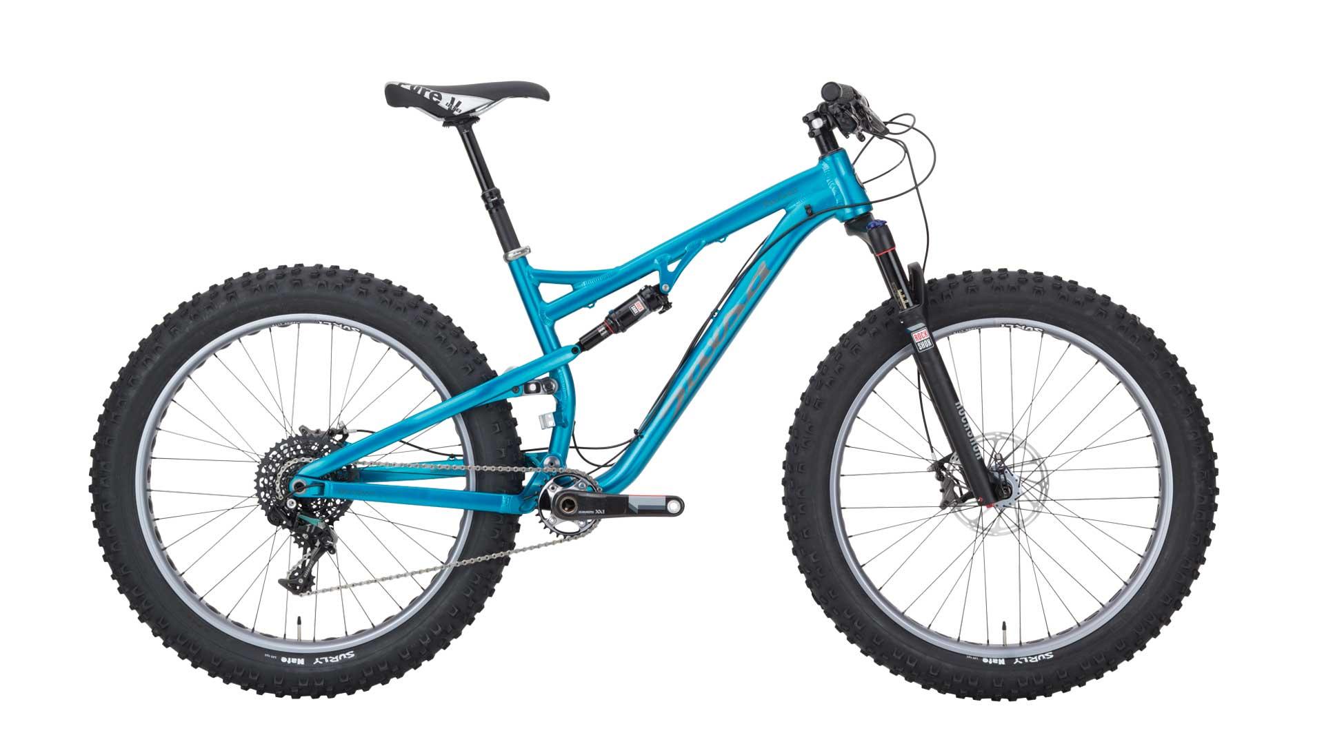 BUCKSAW_XO1_Bike-Carousel_1