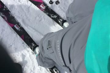 686 Snow Wear for Women