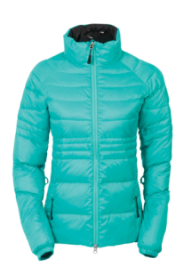 686 Women's GLCR Camper Tech Down Jacket