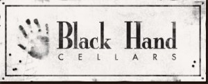 black_hand_cellars_logo
