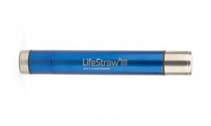 lifestraw-steel-hero_1_1