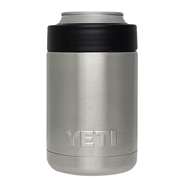 yeti-colster-f