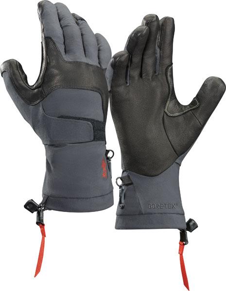 arcteryx-alpha-ar-glove-u-graphite-f16