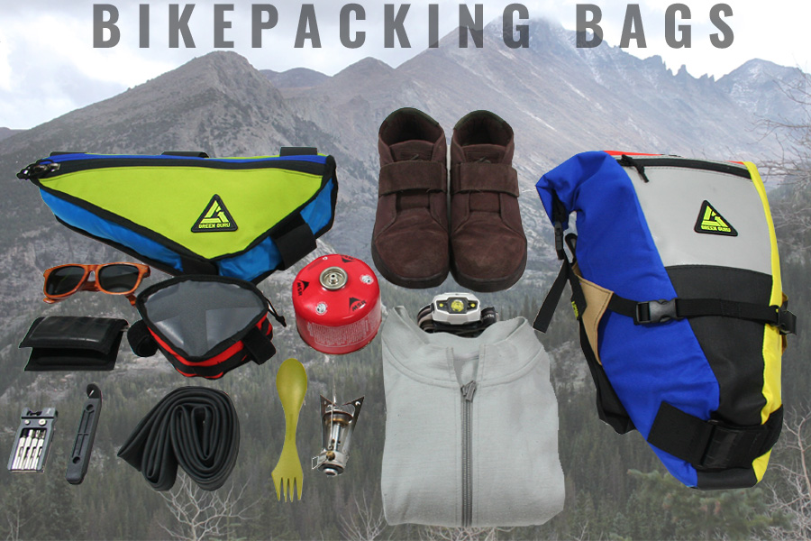 BIKEPACKING-BAGS-ROCKIES--W-1