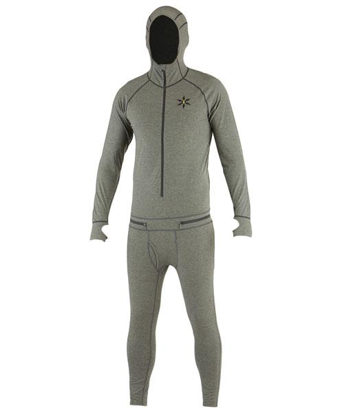 mens_merino_ninja_suit_natural_black