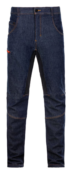 ortovox-black-sheep-pants-denim-m-62075-denim-blue-midres