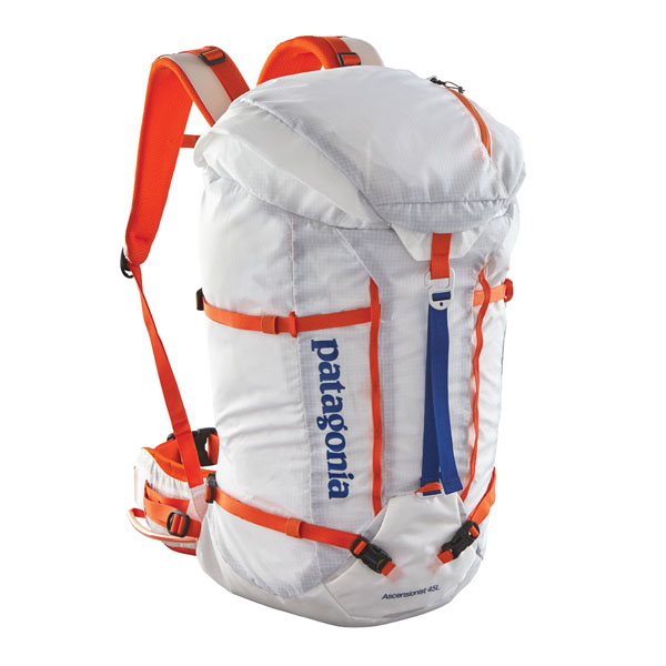 patagonia-ascentionist-pack-45l