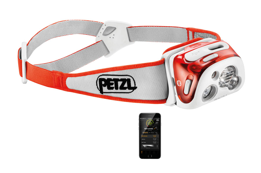 petzl_2016_reactik_hr