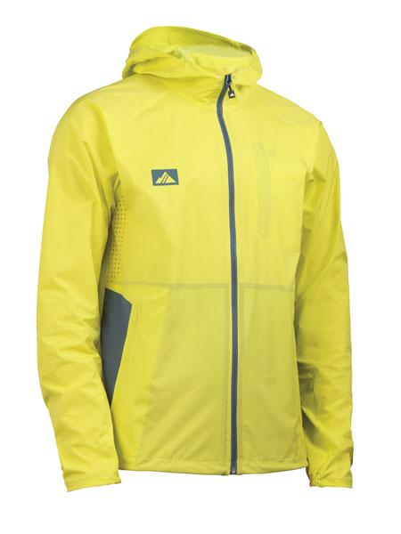 recon_jacket_front_sulphur