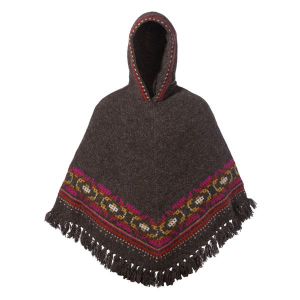 sherpa-samchi-poncho-915-copy
