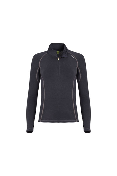 t-w-313b-066_base-layer-quarter-zip-level_b_gunmetal_1