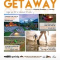 EO_Online_Getaway2