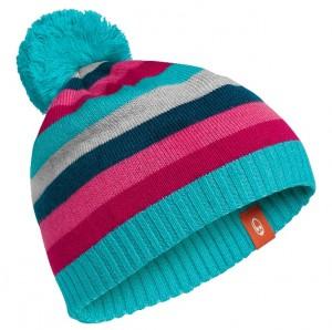 GIRLS FW15 ORBIT HAT No Model 101273301 1