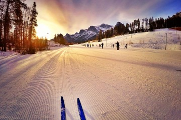 canmore-nordic-center