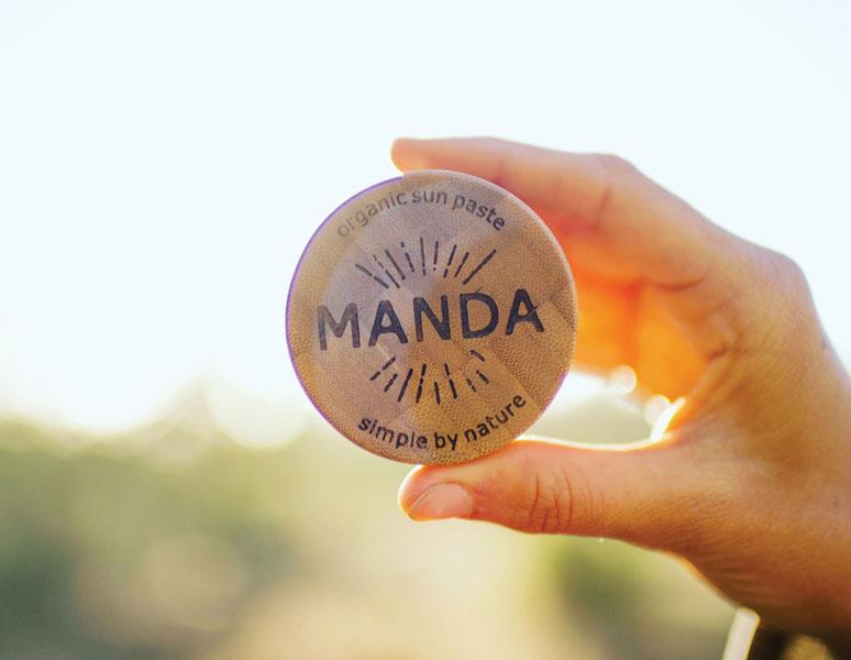 MANDA_Organic_Sun_Paste