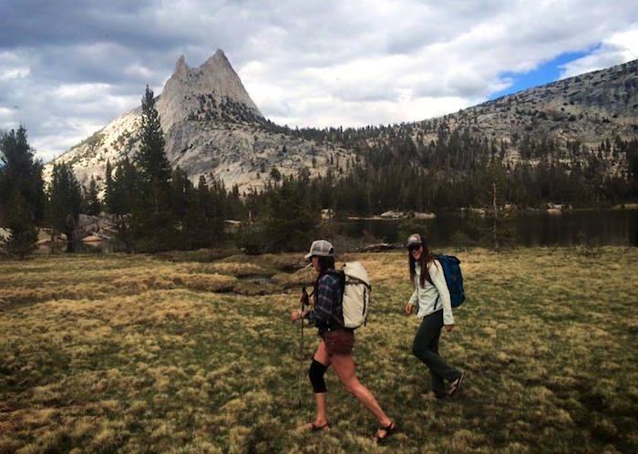 wylder-women-hiking