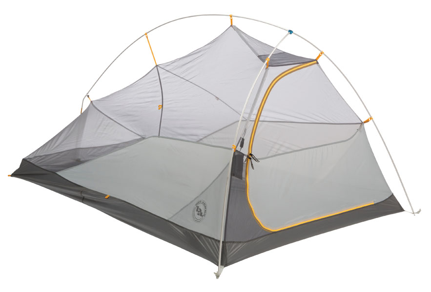 Fly Creek UL2 HV mtnGLO - Tent