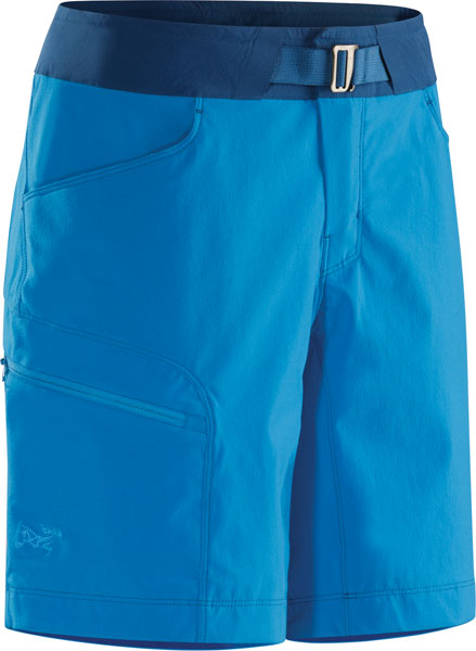 S16-Sylvite-Short-W-Antilles-Blue