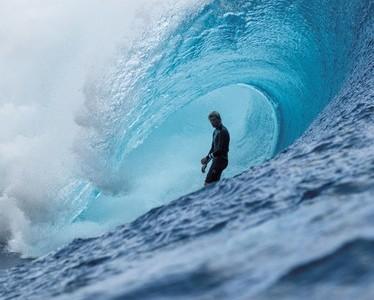 The International Ocean Film Fest