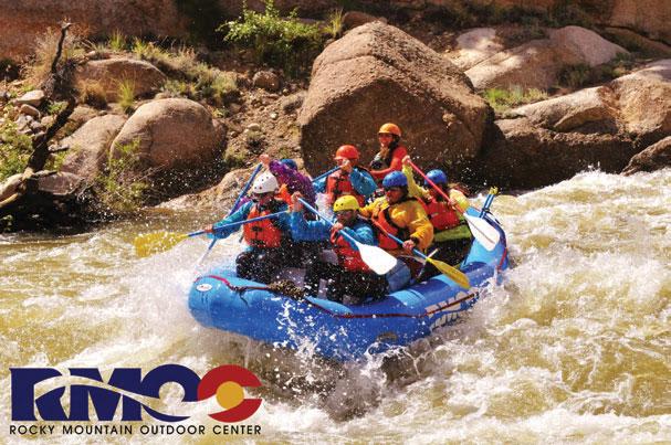 EO_0616_paddling-1