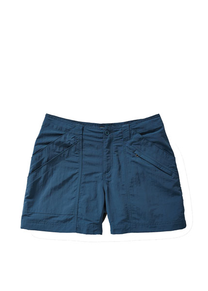 royal_robbins_backcountry_short