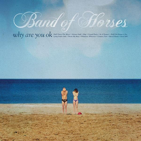 BOH-Album-Cover-HI-RES