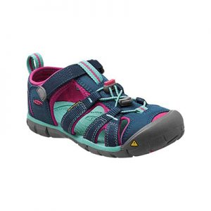 Keen Water Shoe