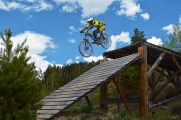 Photo credit: Loose Riders