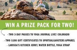 YogaJournal_Giveaway